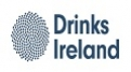 Irish Spirits Association