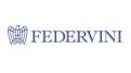 Federazione Italiana Industriali Produttori Esportatori ed Importatori di Vini, Acquaviti, Liquori, Sciroppi, Aceti ed Affini
