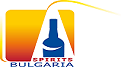 Association of Producers, Importers and Traders of Spirit Drinks - spiritsBulgaria
