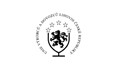 Union of the Czech Spirits Producers and Importers