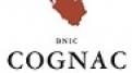 Bureau National Interprofessionnel du Cognac